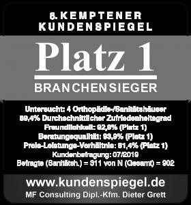 KspSiegel-PDFKempten