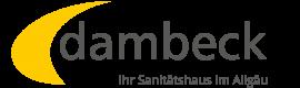 cropped-Dambeck-Logo-mit-Sanitaetshaus_grau.png